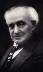 Enrico Cecchetti (1850-1928)