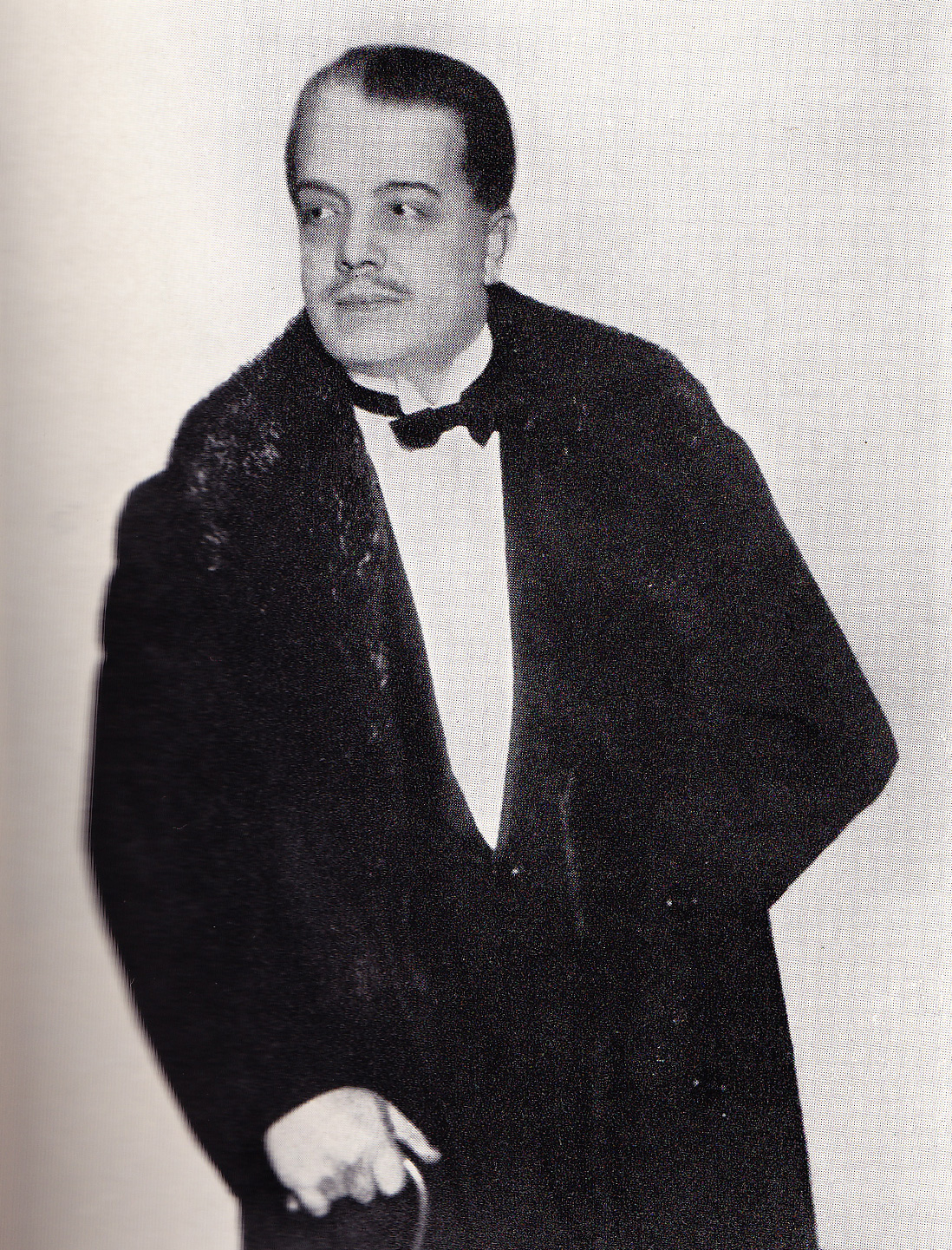 a biography of serge diaghilev Serge diaghilev serge diaghilev was born in 1872 in the province of novgorod, russia, and spent much of his childhood in perm, a small city near the northern ural mountains.