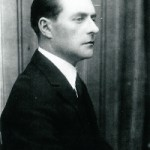 Gustave Ricaux.